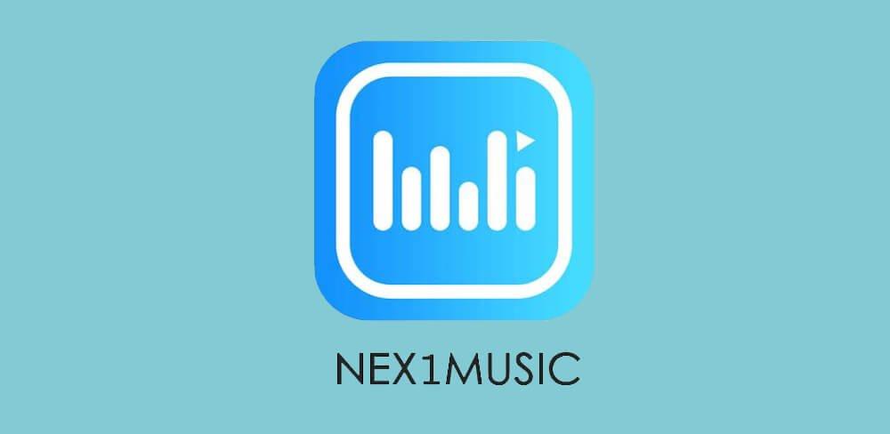 دانلود Nex1Music Pc نرم افزار نکس وان موزیک برای کامپیوتر - ویندوز