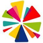 دانلود Parshub 3.41.1 نسخه جدید مارکت پارس هاب برای اندروید