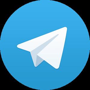 دانلود Telegram Portable 1.2.24 تلگرام پرتابل نصب همزمان دو تلگرام کامپیوتر + ویندوز