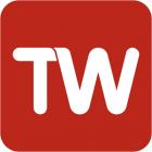 دانلود Telewebion 3.4.0 نسخه جدید تلوبیون تماشای آنلاین شبکه تلویزیون برای اندروید