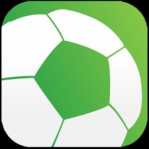 دانلود Toop 3.5.2 توپ اپلیکیشن ورزشی برای اندروید