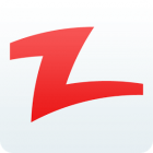 دانلود Zapya 4.8 برنامه زاپیا برای اندروید
