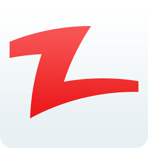دانلود Zapya 5.5 برنامه زاپیا برای اندروید