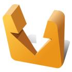 دانلود Aptoide 8.0.1 اپتوید مارکت خارجی برای اندروید