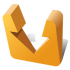 دانلود Aptoide 8.5.0.1 اپتوید مارکت خارجی برای اندروید