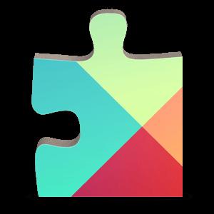دانلود Google Play services 10.0.84 برنامه گوگل پلی سرویس برای اندروید