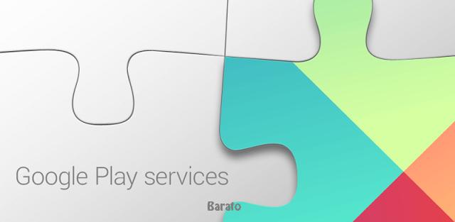 دانلود Google Play services برنامه گوگل پلی سرویس برای اندروید خدمات گوگل پلی