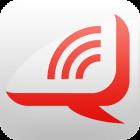 دانلود Jingo 2.3.6 جینگو ساخت شماره مجازی آمریکا در اندروید