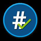 دانلود Root Check 4.1.0 روت چک بررسی روت بودن گوشی اندروید