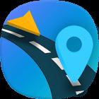 دانلود Sepehr 8.9.1 نسخه جدید سپهر مسیریاب سخنگو + نقشه آفلاین برای اندروید