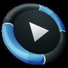 دانلود Video2me Pro 1.0.2.1 برنامه ساخت تصویر متحرک برای اندروید