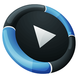 دانلود Video2me Pro 1.6.2 برنامه ساخت تصویر متحرک برای اندروید
