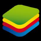 دانلود BlueStacks 2.5.77.6322 نرم افزار بلواستکس روت شده برای کامپیوتر - ویندوز