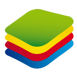 دانلود BlueStacks 2.5.77.6322 نرم افزار بلواستکس روت شده برای کامپیوتر – ویندوز