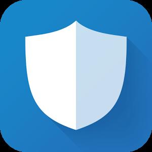 دانلود CM Security 3.0.9 بهترین آنتی ویروس اندروید