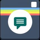 دانلود CommentBegir 3.0.2 کامنت بگیر افزایش کامنت در اینستاگرام اندروید