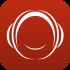 دانلود Radio Javan 6.4.1 برنامه رادیو جوان برای اندروید