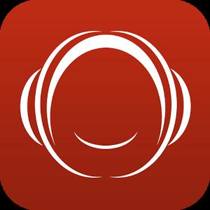دانلود Radio Javan 6.5.1 اپلیکیشن رادیو جوان برای اندروید