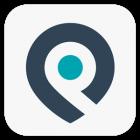 دانلود Snapp 3.3.8 اسنپ درخواست تاکسی برای اندروید