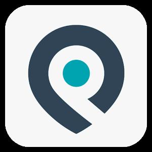 دانلود Snapp 3.1.3 اسنپ درخواست تاکسی برای اندروید