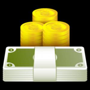 دانلود Sood 3 برنامه محاسبه سود و وام بانکی برای اندروید