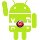 آموزش تصویری بازیابی به تنظیمات کارخانه گوشی اندروید