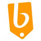 دانلود Bamilo 2.3.2 برنامه فروشگاه های اینترنتی بامیلو برای اندروید