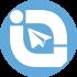 دانلود IGram Pc 1.0.0 آیگرام برای کامپیوتر - ویندوز