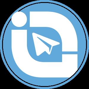 دانلود IGram 4.6.0 آیگرام نسخه پیشرفته تلگرام برای اندروید