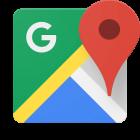 دانلود Google Maps 10.12.1 گوگل مپ نقشه های گوگل برای اندروید
