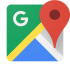 دانلود Google Maps 9.42.2 گوگل مپ نقشه های گوگل برای اندروید