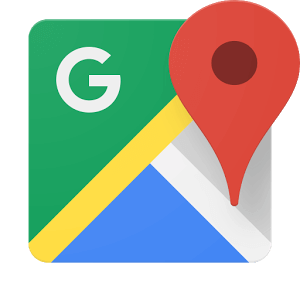 آموزش تصویری دانلود آفلاین گوگل مپ ایران در نقشه گوگل Google Maps اندروید