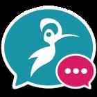 دانلود hodhod 1.7.3 پیام رسان هدهد برای اندروید