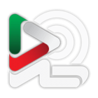 دانلود IranSeda 1.2.0 ایران صدا رادیو اینترنتی برای اندروید