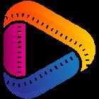 دانلود Anoons 2.1.3 اپلیکیشن آنونس IMDB ایرانی برای اندروید