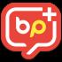 دانلود BisphonePlus 0.4.0 برنامه بیسفون پلاس برای اندروید
