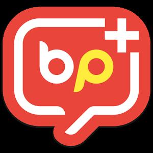 دانلود BisphonePlus 0.6.3 برنامه بیسفون پلاس برای اندروید