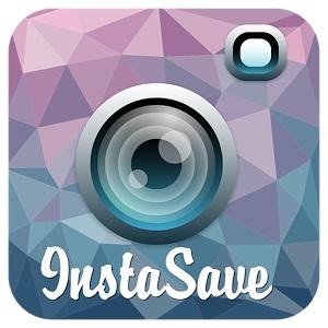 دانلود InstaSave 3.1 برنامه دانلود عکس و فیلم از اینستاگرام اندروید
