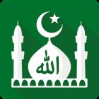 دانلود Muslim Pro 9.6.1 مسلم پرو نرم افزار مذهبی برای اندروید