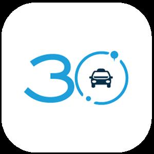 دانلود TAP30 1.4.0 تپسی درخواست تاکسی برای اندروید