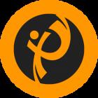 دانلود Tarafdari 3.22.0 اپلیکیشن طرفداری شبکه اجتماعی ورزشی برای اندروید