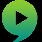 دانلود VidaNama 3.2.1 اپلیکیشن ویدانما برای اندروید