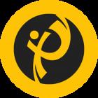 دانلود Tarafdari Livescore 1.5.4 نمایش زنده نتایج طرفداری برای اندروید