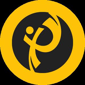 دانلود Tarafdari Livescore 2.0.1 نمایش نتایج زنده طرفداری برای اندروید