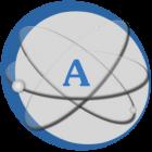 دانلود Agrin Download Manager 2.2.7 دانلود منیجر آگرین برای اندروید