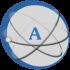 دانلود Agrin 2.1.2.6 دانلود منیجر آگرین برای اندروید