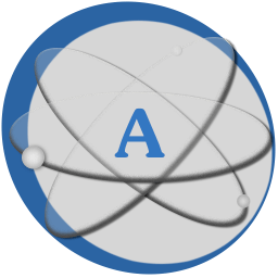 آموزش آگرین Agrin – دانلود زمان بندی شده در اندروید