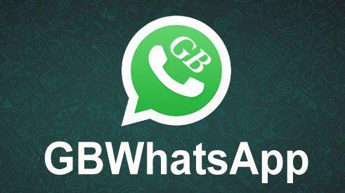 دانلود GBWhatsApp3 جی بی واتساپ 3 برای اندروید