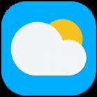 دانلود Havashenas 3.4 هواشناس 3 دقیق ترین نرم افزار هواشناسی اندروید