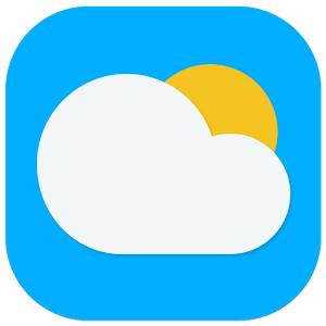 دانلود Havashenas 4.6 هواشناس 4 دقیق ترین نرم افزار هواشناسی اندروید